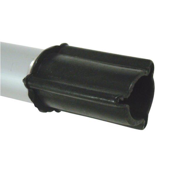 Exel Mop Handle - Green