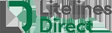 Litelines Direct