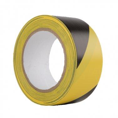 Electrical & Hazard Tape
