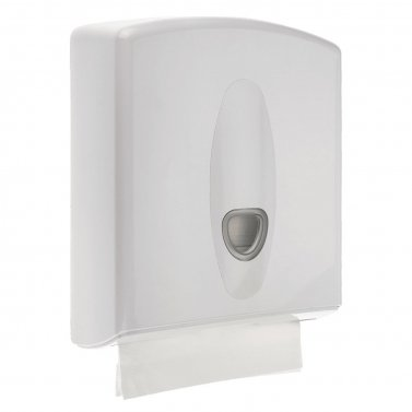 Paper Disposable Dispensers