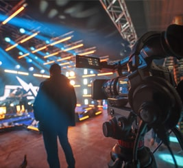 Film TV